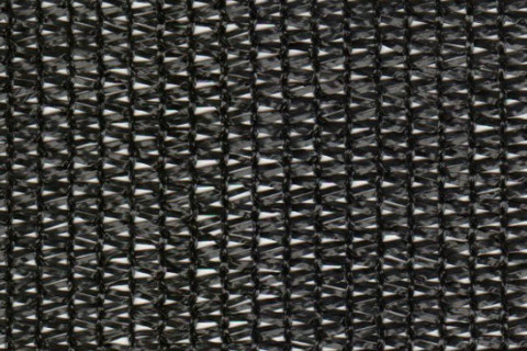 Net Supplier, Net Manufacturer, Net Factory, Net Supplier, Net Manufacturer, Net Factory, knitted shade cloth supplier, knitted shade cloth manufacturer, knitted shade net supplier, knitted shade net manufacturer, shade net,shade net supplier,shade net manufacturer, black shade net, black shade net supplier, black shade net manufacturer, hdpe shade net, hdpe shade net supplier, hdpe shade net manufacturer, greenhouse shade net supplier, greenhouse shade net manufacturer, shade net factory, shade net supplier, greenhouse shade net supplier, hdpe shade net supplier, black shade net supplier, Agriculture shade net supplier, agriculture shade netiing supplier, farm shade net supplier, agro shade net supplier, garden shade net supplier, shade net house supplier, heavy duty shade net, heavy duty shade netting, L'agriculture d'ombrage , d'ombrage, Schatten - Netz , Schattennetz, Schattiergewebe, Agriculture malla sombra , agricultura malla sombra , Mallas de sombreo Agrícolas Proveedor, затеняющие,sun shade net supplier, sun shade net manufacturer, sun shade net factory, shade cloth supplier, sun shade cloth supplier, black shade cloth supplier, black sun shade cloth supplier, greenhouse shade cloth supplier, greenhouse shade cloth manufacturer, greenhouse shade cloth factory, agro shade cloth supplier, agriculture shade cloth supplier