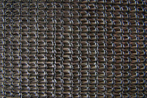 shade net, black shade net, hdpe shade net, greenhouse shade net supplier, shade net supplier, greenhouse shade net supplier, hdpe shade net supplier, black shade net supplier, Agriculture shade net supplier, agriculture shade netiing supplier, farm shade net supplier, agro shade net supplier, garden shade net supplier, shade net house supplier, heavy duty shade net, heavy duty shade netting, L'agriculture d'ombrage , d'ombrage, Schatten - Netz , Schattennetz, Schattiergewebe, Agriculture malla sombra , agricultura malla sombra , Mallas de sombreo Agrícolas Proveedor, затеняющие сетки, sun shade cloth suppliers, sun shade cloth manuafacturers, sun shade cloth factorys, shade cloth, shade cloth suppliers, shade cloth manufacturers, shade cloth factorys, China shade cltoh suppliers, china shade cloth manufacturers, china shade cloth factorys, HDPE shade net, HDPE shade cloth, Hdpe shade net supplier, Hdpe shade net manufacturer, hdpe shade net factory, hdpe shade cloth supplier, hdpe shade cloth manufacturer, hdpe shade cloth factory, pe shade net supplier, pe shade net manufacturer, pe shade net factory, pe shade cloth supplier, pe shade cloth manufacturer, pe shade cloth factory,shade net, shade net supplier, shade net manufacturers, shade net factorys, shade netting suppliers, shade netting manufacturers, agriculture shade net suppliers, agriculture shade net manufacturers, agriculture shade net factorys, garden shade net supplier, garden shade net manufacturers, agro shade net, agro shade net suppliers, agro shade net manufacturers, L'agriculture d'ombrage , d'ombrage, Schatten - Netz , Schattennetz, Schattiergewebe, Agriculture malla, sombra , agricultura malla sombra , Mallas de sombreo Agrícolas Proveedor, затеняющие сетки, HDPE shade net manufacturer, HDPE shade netting, greenhouse shade net manufacturer, green house shade cloth supplier, sun shade net, sun shade net suppliers, sun shade net manufacturers, sun shade net factorys,