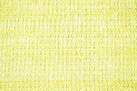 Shade Sail Fabric, Shade Sail Cloth, Shade Cloth, Heavty Duty Shade Cloth, Shade Cloth Fabric, Sun Shade Cloth, Outdoor Shade Cloth, Shade Fabric, Shade Sail Fabric Suppliers, Shade Sail Cloth Suppliers, Shade Cloth Suppliers, Heavty Duty Shade Cloth Suppliers, Shade Cloth Fabric Suppliers, Sun Shade Cloth Suppliers, Outdoor Shade Cloth Suppliers, Shade Fabric Suppliers, Shade Sail Manufacturer, Shade Cloth Manufacturer, commercial 95 shade fabric, commercial 95 shade fabric Supplier, commercial 95 shade cloth, commercial 95 shade cloth supplier,