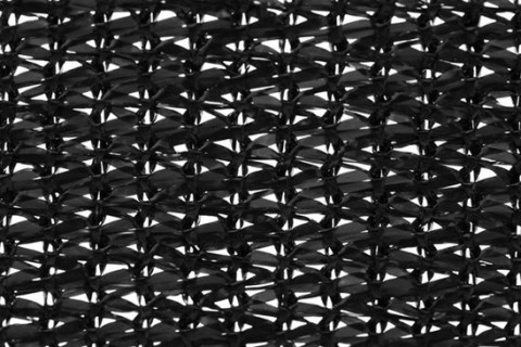 Net Supplier, Net Manufacturer, Net Factory, knitted shade cloth supplier, knitted shade cloth manufacturer, knitted shade net supplier, knitted shade net manufacturer, shade net,shade net supplier,shade net manufacturer, black shade net, black shade net supplier, black shade net manufacturer, hdpe shade net, hdpe shade net supplier, hdpe shade net manufacturer, greenhouse shade net supplier, greenhouse shade net manufacturer, shade net factory, shade net supplier, greenhouse shade net supplier, hdpe shade net supplier, black shade net supplier, Agriculture shade net supplier, agriculture shade netiing supplier, farm shade net supplier, agro shade net supplier, garden shade net supplier, shade net house supplier, heavy duty shade net, heavy duty shade netting, L'agriculture d'ombrage , d'ombrage, Schatten - Netz , Schattennetz, Schattiergewebe, Agriculture malla sombra , agricultura malla sombra , Mallas de sombreo Agrícolas Proveedor, затеняющие,sun shade net supplier, sun shade net manufacturer, sun shade net factory, shade cloth supplier, sun shade cloth supplier, black shade cloth supplier, black sun shade cloth supplier, greenhouse shade cloth supplier, greenhouse shade cloth manufacturer, greenhouse shade cloth factory, agro shade cloth supplier, agriculture shade cloth supplier