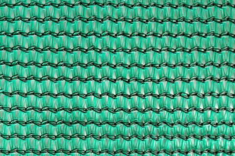 Lưới chắn gió, lưới che nắng, shade net, black shade net, hdpe shade net, greenhouse shade net supplier, shade net supplier, greenhouse shade net supplier, hdpe shade net supplier, black shade net supplier, Agriculture shade net supplier, agriculture shade netiing supplier, farm shade net supplier, agro shade net supplier, garden shade net supplier, shade net house supplier, heavy duty shade net, heavy duty shade netting, L'agriculture d'ombrage , d'ombrage, Schatten - Netz , Schattennetz, Schattiergewebe, Agriculture malla sombra , agricultura malla sombra , Mallas de sombreo Agrícolas Proveedor, затеняющие сетки, greenhouse cloth supplier, greenhouse cloth manufacturer, greenhouse cloth wholesale, cloth green house supplier, cloth green house manufacturer,cloth, sun shade cloth suppliers, sun shade cloth manuafacturers, sun shade cloth factorys, shade cloth, shade cloth suppliers, shade cloth manufacturers, shade cloth factorys, China shade cltoh suppliers, china shade cloth manufacturers, china shade cloth factorys, HDPE shade net, HDPE shade cloth, Hdpe shade net supplier, Hdpe shade net manufacturer, hdpe shade net factory, hdpe shade cloth supplier, hdpe shade cloth manufacturer, hdpe shade cloth factory, pe shade net supplier, pe shade net manufacturer, pe shade net factory, pe shade cloth supplier, pe shade cloth manufacturer, pe shade cloth factory,shade net, shade net supplier, shade net manufacturers, shade net factorys, shade netting suppliers, shade netting manufacturers, agriculture shade net suppliers, agriculture shade net manufacturers, agriculture shade net factorys, garden shade net supplier, garden shade net manufacturers, agro shade net, agro shade net suppliers, agro shade net manufacturers, L'agriculture d'ombrage , d'ombrage, Schatten - Netz , Schattennetz, Schattiergewebe, Agriculture malla, sombra , agricultura malla sombra , Mallas de sombreo Agrícolas Proveedor, затеняющие сетки, HDPE shade net manufacturer, HDPE shade netting, greenhouse shade net manufacturer, green house shade cloth supplier, sun shade net, sun shade net suppliers, sun shade net manufacturers, sun shade net factorys,