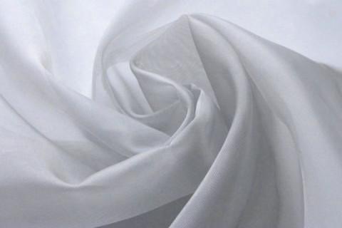 Nylon Mesh, PA Mesh,Organza supplier, Organza Manufacturer, Organza Wholesales, Organza suppliers, Organza Manufacturers, PA6 Mesh, PA 6 Fabric, PA Fabric, Nylon Fabric, PA Mesh Fabric, Nylon Mesh Fabric,Mesh Supplier, Fabric Supplier, Polyester Mesh, Polyester Mesh Fabric, Polyester Woven Mesh, PES Mesh, PES Mesh Supplier, Mesh Suppliers, Mesh Manufacturer, Mesh Suppliers, Mesh Manufacturers, Nylon Mesh Supplier, Nylon Mesh Manufacturer, Nylon Mesh Suppliers, Nylon Mesh Manufacturer, PA Mesh Supplier, PA6 Mesh Supplier, PA Mesh Manufacturer, Nylon Fabric Supplier, Nylon Fabric Manufacturer, PA Fabric Supplier, PA6 Fabric Supplier, Terylene Mesh Supplier, Terylene Mesh Manufacturer, Terylene Fabric Supplier, Terylene Fabric Manufacturer, Green Clor Mesh Supplier, Green Mesh Supplier, Nylon Mesh, PA Mesh, PA6 Mesh, PA 6 Fabric, PA Fabric, Nylon Fabric, PA Mesh Fabric, Nylon Mesh Fabric,Mesh Supplier, Fabric Supplier, Polyester Mesh, Polyester Mesh Fabric, Polyester Woven Mesh, PES Mesh, PES Mesh Supplier, Mesh Suppliers, Mesh Manufacturer, Mesh Suppliers, Mesh Manufacturers, Nylon Mesh Supplier, Nylon Mesh Manufacturer, Nylon Mesh Suppliers, Nylon Mesh Manufacturer, PA Mesh Supplier, PA6 Mesh Supplier, PA Mesh Manufacturer, Nylon Fabric Supplier, Nylon Fabric Manufacturer, PA Fabric Supplier, PA6 Fabric Supplier, Terylene Mesh Supplier, Terylene Mesh Manufacturer, Terylene Fabric Supplier, Terylene Fabric Manufacturer, Green Clor Mesh Supplier, Green Mesh Supplier, mesh manufacturer, nylon fabric, nylon fabric supplier, nylon fabric manufacturer, polyester fabric, polyester fabric supplier, polyester fabric manufacturer, Plain Nylon Mesh, Plain Nylon Mesh Supplier, Plain Nylon Mesh Manufacturer, Plain Nylon Screen, Bag Mesh Fabric Supplier, Bag Mesh Fabric, nylon mesh supplier, nylon screen fabric supplier, Polyester Mesh fabric supplier, Polyester Plain Mesh Screen Supplier, Plain woven Mesh screen Supplier, Plain weave Mesh fabric Manufacturer,
