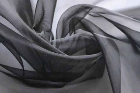 nylon mesh, nylon mesh supplier, black nylon mesh, black nylon mesh supplier, black nylon mesh suppliers, black nylon mesh fabric, black nylon mesh, black nylon mesh screen, black nylon mesh screen, black nylon Organza supplier, black Organza supplier, plain weave nylon mesh supplier, plian woven nylon mesh, nylon fabric supplier, nylon fabric suppliers, woven nylon fabric supplier, woven nylon fabric manufacturer, nylon fabric supplier, nylon fabric manufacturer, nylon fabric manufacturers. Nylon Mesh, PA Mesh,Organza supplier, Organza Manufacturer, Organza Wholesales, Organza suppliers, Organza Manufacturers, PA6 Mesh, PA 6 Fabric, PA Fabric, Nylon Fabric, PA Mesh Fabric, Nylon Mesh Fabric,Mesh Supplier, Fabric Supplier, Polyester Mesh, Polyester Mesh Fabric, Polyester Woven Mesh, PES Mesh, PES Mesh Supplier, Mesh Suppliers, Mesh Manufacturer, Mesh Suppliers, Mesh Manufacturers, Nylon Mesh Supplier, Nylon Mesh Manufacturer, Nylon Mesh Suppliers, Nylon Mesh Manufacturer, PA Mesh Supplier, PA6 Mesh Supplier, PA Mesh Manufacturer, Nylon Fabric Supplier, Nylon Fabric Manufacturer, PA Fabric Supplier, PA6 Fabric Supplier, Terylene Mesh Supplier, Terylene Mesh Manufacturer, Terylene Fabric Supplier, Terylene Fabric Manufacturer, Green Clor Mesh Supplier, Green Mesh Supplier, balck mesh supplier, black mesh manufacturer, black fabric supplier, black fabric manufacturer mesh manufacturer, nylon fabric, nylon fabric supplier, nylon fabric manufacturer, polyester fabric, polyester fabric supplier, polyester fabric manufacturer,Plain Nylon Mesh, Plain Nylon Mesh Supplier, Plain Nylon Mesh Manufacturer, Plain Nylon Screen, Black Plain Nylon Mesh, Black nylon Mesh Screen, Bag Mesh Fabric Supplier, Bag Mesh Fabric, black polyester mesh screen, nylon mesh supplier, nylon screen fabric supplier,