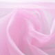 Nylon Mesh, PA Mesh,Organza supplier, Organza Manufacturer, Organza Wholesales, Organza suppliers, Organza Manufacturers, PA6 Mesh, PA 6 Fabric, PA Fabric, Nylon Fabric, PA Mesh Fabric, Nylon Mesh Fabric,Mesh Supplier, Fabric Supplier, Polyester Mesh, Polyester Mesh Fabric, Polyester Woven Mesh, PES Mesh, PES Mesh Supplier, Mesh Suppliers, Mesh Manufacturer, Mesh Suppliers, Mesh Manufacturers, Nylon Mesh Supplier, Nylon Mesh Manufacturer, Nylon Mesh Suppliers, Nylon Mesh Manufacturer, PA Mesh Supplier, PA6 Mesh Supplier, PA Mesh Manufacturer, Nylon Fabric Supplier, Nylon Fabric Manufacturer, PA Fabric Supplier, PA6 Fabric Supplier, Terylene Mesh Supplier, Terylene Mesh Manufacturer, Terylene Fabric Supplier, Terylene Fabric Manufacturer, Green Clor Mesh Supplier, Green Mesh Supplier, mesh manufacturer, nylon fabric, nylon fabric supplier, nylon fabric manufacturer, polyester fabric, polyester fabric supplier, polyester fabric manufacturer,Pink Mesh Netting,pink mesh netting supplier, pink plain woven mesh, pink plain wovem mesh supplier, pink nylon mesh fabric, pink polyester mesh, pink polyester mesh fabric supplir, Plain Nylon Mesh, Plain Nylon Mesh Supplier, Plain Nylon Mesh Manufacturer, Plain Nylon Screen, Bag Mesh Fabric Supplier, Bag Mesh Fabric, nylon mesh supplier, nylon screen fabric supplier,
