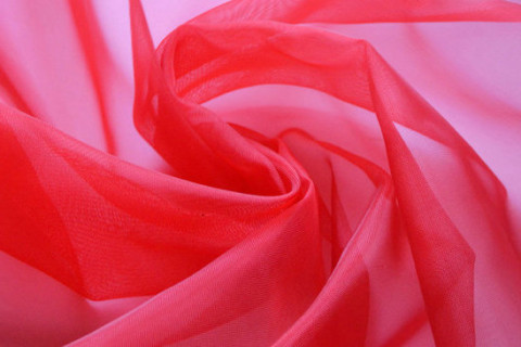 nylon mesh supplier, black nylon mesh, nylon fabric supplier, nylon fabric suppliers, woven nylon fabric supplier, woven nylon fabric manufacturer, nylon fabric supplier, nylon fabric manufacturer, nylon fabric manufacturers, nylon mesh, nylon mesh supplier, black nylon mesh, black nylon mesh supplier, black nylon mesh suppliers, black nylon mesh fabric, black nylon mesh, black nylon mesh screen, black nylon mesh screen, black nylon Organza supplier, black Organza supplier, plain weave nylon mesh supplier, plian woven nylon mesh, nylon fabric supplier, nylon fabric suppliers, woven nylon fabric supplier, woven nylon fabric manufacturer, nylon fabric supplier, nylon fabric manufacturer, nylon fabric manufacturers, Nylon Mesh, PA Mesh, PA6 Mesh,Organza supplier, Organza Manufacturer, Organza Wholesales, Organza suppliers, Organza Manufacturers, PA 6 Fabric, PA Fabric, Nylon Fabric, PA Mesh Fabric, Nylon Mesh Fabric,Mesh Supplier, Fabric Supplier, Polyester Mesh, Polyester Mesh Fabric, Polyester Woven Mesh, PES Mesh, PES Mesh Supplier, Mesh Suppliers, Mesh Manufacturer, Mesh Suppliers, Mesh Manufacturers, Nylon Mesh Supplier, Nylon Mesh Manufacturer, Nylon Mesh Suppliers, Nylon Mesh Manufacturer, PA Mesh Supplier, PA6 Mesh Supplier, PA Mesh Manufacturer, Nylon Fabric Supplier, Nylon Fabric Manufacturer, PA Fabric Supplier, PA6 Fabric Supplier, Terylene Mesh Supplier, Terylene Mesh Manufacturer, Terylene Fabric Supplier, Terylene Fabric Manufacturer, Green Clor Mesh Supplier, Green Mesh Supplier, red mesh supplier, red mesh manufacturer,red fabric, red fabric supplier, red fabric manufacturer,nylon mesh, nylon mesh supplier, nylon mesh manufacturer, polyeseter mesh, polyester mesh supplier, polyester mesh manufacturer, nylon fabric, nylon fabric supplier, nylon fabric manufacturer, polyester fabric, polyester fabric supplier, polyester fabric manufacturer, Plain Nylon Mesh, Plain Nylon Mesh Supplier, Plain Nylon Mesh Manufacturer, Plain Nylon Screen, Bag Mesh Fabric Sup