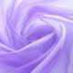 nylon mesh supplier, black nylon mesh, nylon fabric supplier, nylon fabric suppliers, woven nylon fabric supplier, woven nylon fabric manufacturer, nylon fabric supplier, nylon fabric manufacturer, nylon fabric manufacturers, Nylon Mesh, PA Mesh,Organza supplier, Organza Manufacturer, Organza Wholesales, Organza suppliers, Organza Manufacturers, PA6 Mesh, PA 6 Fabric, PA Fabric, Nylon Fabric, PA Mesh Fabric, Nylon Mesh Fabric,Mesh Supplier, Fabric Supplier, Polyester Mesh, Polyester Mesh Fabric, Polyester Woven Mesh, PES Mesh, PES Mesh Supplier, Mesh Suppliers, Mesh Manufacturer, Mesh Suppliers, Mesh Manufacturers, Nylon Mesh Supplier, Nylon Mesh Manufacturer, Nylon Mesh Suppliers, Nylon Mesh Manufacturer, PA Mesh Supplier, PA6 Mesh Supplier, PA Mesh Manufacturer, Nylon Fabric Supplier, Nylon Fabric Manufacturer, PA Fabric Supplier, PA6 Fabric Supplier, Terylene Mesh Supplier, Terylene Mesh Manufacturer, Terylene Fabric Supplier, Terylene Fabric Manufacturer, Green Clor Mesh Supplier, Green Mesh Supplier, nylon mesh, nylon mesh supplier, nylon mesh manufacturer, polyeseter mesh, polyester mesh supplier, polyester mesh manufacturer, nylon fabric, nylon fabric supplier, nylon fabric manufacturer, polyester fabric, polyester fabric supplier, polyester fabric manufacturer, Plain Nylon Mesh, Plain Nylon Mesh Supplier, Plain Nylon Mesh Manufacturer, Plain Nylon Screen, Bag Mesh Fabric Supplier, Bag Mesh Fabric, nylon mesh supplier, nylon screen fabric supplier, Polyester Mesh fabric supplier, Polyester Plain Mesh Screen Supplier, Plain woven Mesh screen Supplier, Plain weave Mesh fabric Manufacturer,