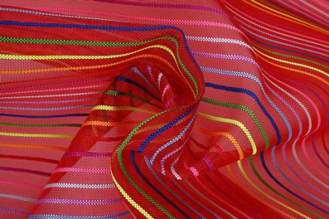 Nylon Mesh, Nylon Mesh Supplier, Nylon Mesh Factory, Nylon Mesh Manufacturer, Polyester Mesh, Polyester Mesh Supplier, Polyester Mesh Manufacturer, Polyester Mesh Supplier, pa6 mesh supplier, pa6 mesh manufacturer, pa6 fabric supplier, pa6 fabric manufacturer, rainbow fabric supplier, rainbow fabric manufacturer, colorful fabric supplier, colorful fabric manufacturer, stripe fabric, strip fabric supplier, stripe fabric manufacturer, rainbow striped mesh, rainbow stripd mesh supplier, rainbow stripe mesh manufacturer, nylon mesh, nylon mesh supplier, nylon mesh manufacturer, nylon mesh manufacturer, nylon fabric supplier, nylon fabric manufacturer, polyester mesh supplier, polyester mesh manufacturer,