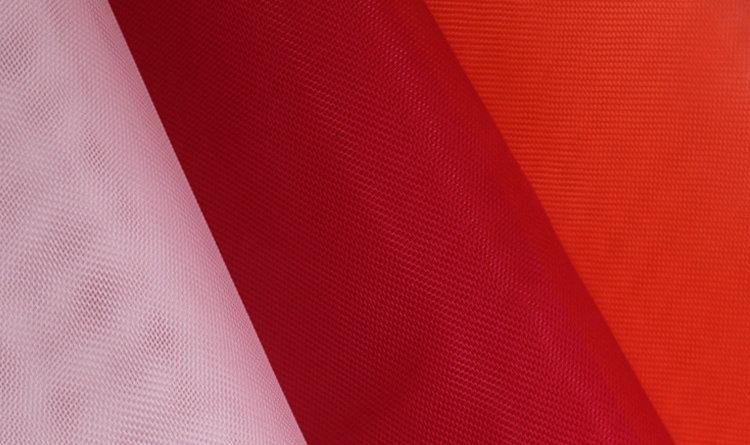 nylon mesh, mesh fabric, mesh fabric supplier, polyester mesh supplier, nylon mesh supplier, nylon mesh manufacturer, nylon mesh woven nylon mesh, woven nylon mesh supplier, woven nylon mesh manufacturer, woven mesh supplier, woven mesh fabric supplier,