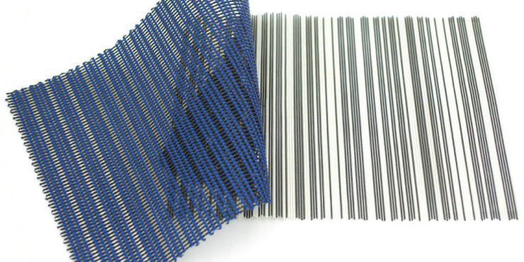 PVC Coated Mesh, PVC Coated Mesh Supplier, PVC Coated Mesh Manufacturer, PVC Coated Mesh Factory, PVC Coated Fabric, PVC Coated Fabric Supplier, PVC Coated Fabric Manufacturer, PVC Coated Fabric Vendor, PVC Coated Vinyl Fabric, PVC Coated Vinyl Supplier, PVC Coated Vinyl Manufacturer, PVC Coated Vinyl Factory, PVC Coated Outdoor Fabric Factory, Woven PVC Coated Fabric, PVC Coated Fabric Supplier, PVC Coated Fabric Manufacturer, PVC Coated Oudoor Mesh, PVC Coated Oudoor Mesh Supplier, PVC Coated Oudoor Mesh Manufacturer