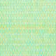 Shade Cloth, Shade Cloth Supplier, Shade Cloth Manufacturer, Shade Cloth Factory, Sun Shade Cloth, Sun Shade Cloth Supplier, Sun Shade Cloth Manufacturer, Sun Shade Cloth Factory, Outdoor Shade CLoth, Out shade CLoth supplier,Net Supplier, Net Manufacturer, Shade Cloth Supplier, Shade Cloth Manufacturer,Greenhouse Shade Cloth Supplier, Greenhouse Shade Net Supplier, Nursery Shade Cloth Supplier, Nursery Shade Net Supplier, Black Shade Cloth Supplier, Black Shade Net Supplier, Greenhouse Shade Netting Supplier, Greenhouse Shade Cloth Manufacturer, Greenhouse Shade Net Manufacturer, Nursery Shade Cloth Manufacturer, Nursery Shade Net Manufacturer, Black Shade Cloth Manufacturer, Black Shade Net Manufacturer, Greenhouse Shade Netting Manufacturer, Greenhouse Shade Cloth Factory, Greenhouse Shade Net Factory, Nursery Shade Cloth Factory, Nursery Shade Net Factory, Black Shade Cloth Factory, Black Shade Net Factory, Greenhouse Shade Netting Factory, Agriculture Shade Cloth Supplier, Agriculture Shade Net Supplier, Agricultura malla sombra, malla sombra, Malla de Sombreo, Plástico HDPE agricultura green sun malla sombra precio, затеняющая сетка, Сетка предназначена для укрытия лесов, для понижения температуры в теплице, для притенения рабочих площадок мы предлагаем сетку шириной, Lưới che nắng, Lưới che nắng màu xanh, Lưới che nắng màu đen xanh, Lưới che nắng màu đen,Shade Cloth, Shade Cloth Supplier, Shade Cloth Manufacturer, Shade Cloth Factory, Sun Shade Cloth, Sun Shade Cloth Supplier, Sun Shade Cloth Manufacturer, Sun Shade Cloth Factory, Outdoor Shade CLoth, Out shade CLoth supplier,Net Supplier, Net Manufacturer, Shade Cloth Supplier, Shade Cloth Manufacturer,Greenhouse Shade Cloth Supplier, Greenhouse Shade Net Supplier, Nursery Shade Cloth Supplier, Nursery Shade Net Supplier, Black Shade Cloth Supplier, Black Shade Net Supplier, Greenhouse Shade Netting Supplier, Greenhouse Shade Cloth Manufacturer, Greenhouse Shade Net Manufacturer, Nursery Shade Cloth Manufact