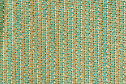 Shade Cloth Supplier, Shade Cloth, Shade Cloth Manufacturer, Shade Cloth Factory, Sun Shade Cloth Supplier, Sun Shade Cloth,Sun Shade Cloth Supplier, Sun Shade Cloth, Sun Shade Cloth Supplier, Sun Shade Cloth Manufacturer, Outdoor Shade Cloth, Outdoor Shade Cloth Supplier, Outdoor Shade Cloth Manufacturer, Shade Cloth Fabric, Shade Cloth Fabric Supplier, Shade Cloth Fabric Manufacturer, Shade Cloth Fabric Factory, Shade Sail Fabric, Shade Sail Fabric Supplier, Shade Sail Fabric Manufacturer, Shade Sail Fabric Factory, 320gsm Shade Cloth, 320gsm Shade Cloth Supplier, 320gsm Shade Cloth Manufacturer, 340gsm Shade Cloth, 340gsm Shade Cloth Supplier,340gsm Shade Cloth Manufacturer, HDPE Shade Cloth, HDPE Shade Cloth Supplier, Outdoor Sun Shade Fabric, Outdoor Sun Shade Fabric Supplier, Outdoor Sun Shade Fabric Manufacturer, Shading Fabric, Shading Fabric Supplier, Shading Fabric Manufacturer, Commercial Shade Cloth, Commercial Shade Cloth Supplier, Commercial Shade Cloth Manufacturer, Commercial 340 Shade Cloth, Commercial 340 Shade Cloth Supplier, Commercial 340 Shade Cloth Manufacturer,Commercial 95 Shade Cloth, Commercial 95 Shade Cloth Supplier, Commercial 95 Shade Cloth Manufacturer, Blue Shade Cloth, Blue Shade Cloth Supplier, Shade Cloth Colors, Shade Cloth Swatch, Commercial 95 340 Shade Cloth, Commercial 95 340 Shade Cloth Supplier, Rivergum Green Shade Cloth,Rivergum Green Shade Cloth Supplier, Rivergum Shade Cloth, Rivergum Shade Cloth Supplier,
