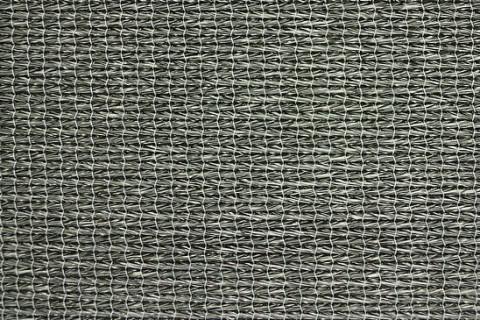 Shade Cloth Supplier, Shade Cloth, Shade Cloth Manufacturer, Shade Cloth Factory, Sun Shade Cloth Supplier, Sun Shade Cloth,Sun Shade Cloth Supplier, Sun Shade Cloth, Sun Shade Cloth Supplier, Sun Shade Cloth Manufacturer, Outdoor Shade Cloth, Outdoor Shade Cloth Supplier, sail shade, sail shade supplier, sail shades, sail shades supplier,sail shade fabric, sail shade fabric supplier, Outdoor Shade Cloth Manufacturer, Shade Cloth Fabric, Shade Cloth Fabric Supplier, Shade Cloth Fabric Manufacturer, Shade Cloth Fabric Factory, Shade Sail Fabric, Shade Sail Fabric Supplier, Shade Sail Fabric Manufacturer, Shade Sail Fabric Factory, 320gsm Shade Cloth, 320gsm Shade Cloth Supplier, 320gsm Shade Cloth Manufacturer, 340gsm Shade Cloth, 340gsm Shade Cloth Supplier,340gsm Shade Cloth Manufacturer, HDPE Shade Cloth, HDPE Shade Cloth Supplier, Outdoor Sun Shade Fabric, Outdoor Sun Shade Fabric Supplier, Outdoor Sun Shade Fabric Manufacturer, Shading Fabric, Shading Fabric Supplier, Shading Fabric Manufacturer, Commercial Shade Cloth, Commercial Shade Cloth Supplier, Commercial Shade Cloth Manufacturer, Commercial 340 Shade Cloth, Commercial 340 Shade Cloth Supplier, Commercial 340 Shade Cloth Manufacturer,Commercial 95 Shade Cloth, Commercial 95 Shade Cloth Supplier, Commercial 95 Shade Cloth Manufacturer, Blue Shade Cloth, Blue Shade Cloth Supplier, Shade Cloth Colors, Shade Cloth Swatch, Commercial 95 340 Shade Cloth, Commercial 95 340 Shade Cloth Supplier, Green SShade Cloth Supplier, Shade Cloth, Shade Cloth Manufacturer, Shade Cloth Factory, Sun Shade Cloth Supplier, Silver Shade Cloth, Silver Shade Cloth Supplier, Silver Shade Cloth Manufacturer, Sun Shade Cloth,Sun Shade Cloth Supplier, Sun Shade Cloth, Sun Shade Cloth Supplier, Sun Shade Cloth Manufacturer, Outdoor Shade Cloth, Outdoor Shade Cloth Supplier, Outdoor Shade Cloth Manufacturer, Shade Cloth Fabric, Shade Cloth Fabric Supplier, Shade Cloth Fabric Manufacturer, Shade Cloth Fabric Factory, Shade Sail Fabric, 