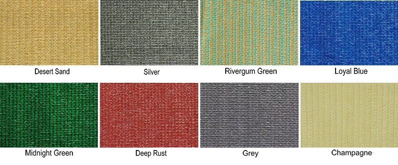 shade cloth supplier, shade cloth suppliers, commercial shade cloth supplier, shade sail fabric supplier, shade fabric supplier