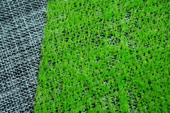 Spun Placemat, Spun Placemat Supplier, Spun Placemat Suppliers,Spun Rectangle Placemat, Spun Rectange Placemat Supplier, Black Spun Placemat, Black Spun Placemat Supplier, Black Placemat Supplier, Plastic Placemat, Plastic Placemat Supplier, Plastic Placemat Suppliers, Plastic Placemat Manufacturer, Green Placemat, Green Placemat Supplier,Spun Table Mat, Spun Table Mat Supplier, Spun Table Mat Suppliers, Pleacemat, Placemat Supplier, Placemat Suppliers, Placemat Wholesale, Chilewich Placemat,Vinyl Placemat, Vinyl Placemat Supplier, Woven Vinyl Placemat, Woven Vinyl Placemat Suppier, Chilewich Placemat Supplier, Chilewich Spun Placemat, Chilewich Spun Placemat Supplier, Scribble Placemat, Scribble Placemat Supplier,