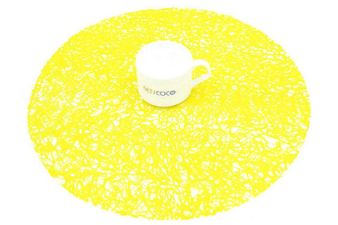 Placemat Supplier, Placemat Manufacturer, Placemat Wholesale, Placemat Factory, Table Mat Supplier, Table Mat Manufacturer, Table Mat Wholesale, Table Mat Factory, Hospitality Placemat Suppliers, Hospitality Placemat Manufacturers, Hospitality Placemats Wholesale, Hotel Placemats Suppliers, Hotel Placemats Manufacturers, Hotel Placemat Wholesales, Restaurant Placemat Suppliers, Restaurant Placemat Manufacturers, Restaurant Placemat Wholesale, spun placemat, spun placemat supplier, spun placemat manufacturer, spun placemat wholesale, spun placemats supplier, scribble placemat supplier, scribble placemat manufacturer, placemat supplier, placemat manufacturer, placemat factory, placemat wholesale, placemats supplier, placemats manufacturer, placemats factory, spun vinyl placemats,spun vinyl placemat, spun vinyl placemats supplier, spun vinyl placemats manufacturer,spun vinyl placemat supplier, EVA placemat, EVA placemats, EVA Placemat supplier, EVA placemat manufacturer, EVA placemat factory, EVA table mat supplier, plastic placemat, plastic placemat supplier, EVA table mat, EVA table mat supplier, round placemat, rectangle placemat,
