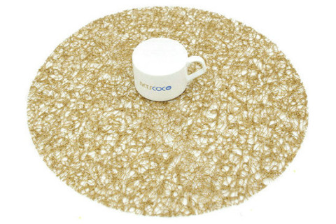 Placemat Supplier, Placemat Manufacturer, Placemat Wholesale, Placemat Factory, Table Mat Supplier, Table Mat Manufacturer, Table Mat Wholesale, Table Mat Factory, Mat Supplier, Mat Manufacturer, Mat Factory, Mat Wholesale, Hospitality Placemat Suppliers, Hospitality Placemat Manufacturers, Hospitality Placemats Wholesale, Hotel Placemats Suppliers, Hotel Placemats Manufacturers, Hotel Placemat Wholesales, Restaurant Placemat Suppliers, Restaurant Placemat Manufacturers, Restaurant Placemat Wholesale, spun placemat, spun placemat supplier, spun placemat manufacturer, spun placemat wholesale, spun placemats supplier, scribble placemat supplier, scribble placemat manufacturer, placemat supplier, placemat manufacturer, placemat factory, placemat wholesale, placemats supplier, placemats manufacturer, placemats factory, spun vinyl placemats,spun vinyl placemat, spun vinyl placemats supplier, spun vinyl placemats manufacturer,spun vinyl placemat supplier, EVA placemat, EVA placemats, EVA Placemat supplier, EVA placemat manufacturer, EVA placemat factory, EVA table mat supplier, plastic placemat, plastic placemat supplier, EVA table mat, EVA table mat supplier, round placemat, rectangle placemat,