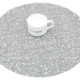 Placemat Supplier, Placemat Manufacturer, Placemat Wholesale, Placemat Factory, Table Mat Supplier, Table Mat Manufacturer, Table Mat Wholesale, Table Mat Factory, Mat Supplier, Mat Manufacturer, Mat Factory, Mat Wholesale, spun placemat, spun placemat supplier, spun placemat manufacturer, spun placemat wholesale, spun placemats supplier, scribble placemat supplier, scribble placemat manufacturer, placemat supplier, placemat manufacturer, placemat factory, placemat wholesale, placemats supplier, placemats manufacturer, placemats factory, spun vinyl placemats,spun vinyl placemat, spun vinyl placemats supplier, spun vinyl placemats manufacturer,spun vinyl placemat supplier, EVA placemat, EVA placemats, EVA Placemat supplier, EVA placemat manufacturer, EVA placemat factory, EVA table mat supplier, plastic placemat, plastic placemat supplier, EVA table mat, EVA table mat supplier, round placemat, rectangle placemat,