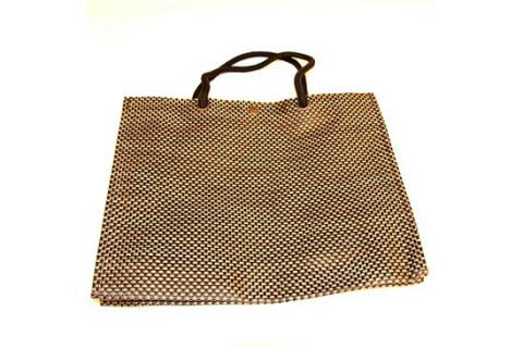 Beach Handbag, Beach bag, beach bag supplier, beach handbag supplier, bag supplier, handbag supplier, shoulder bag, shoulder bag supplier, tote bag, tote bag supplier