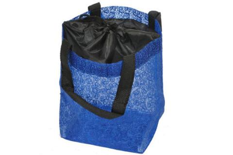 beach bag supplier, beach bag manufacturer, Mist-Flower-Nylon-Mesh-Bag-Supplier.jpg April 25, 2015 55 kB 548 × 365 Edit Image Delete Permanently URLTitleCaption Mist-Flower-Nylon-Mesh-Bag-Supplier.jpg April 25, 2015 55 kB 548 × 365 Edit Image Delete Permanently URLTitleCaption