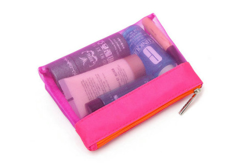 Skin Care Set Mesh Bag Supplier, Nylon Mesh Cosmetic Bag Manufacturer, Mesh Zipper Make Up Bag ,Nylon Mesh Bags Wholesale, Ladies Makeup Bag Supplier, Ladies Cosmetic Bag Supplier, Bolsa de maquillaje, nylon Sac de maquillage, Nylon Make-up Tasche, сетка косметичку,Netz Make-up Tasc, Nylon Mesh Makeup Bag, Mesh Makeup Bag, Mesh Cosmetic Bag, Makeup Bag, Cosmetic Bag, Mesh Zipper Bag,