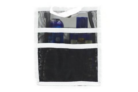 mesh bag, mesh makeup bag, mesh cosmetic bag, mesh bag supplier, mesh makeup bag supplier, mesh cosmetic bag supplier, mesh bag manufacturer, mesh bag wholesale, mesh handbag supplier, mesh tote bag supplier, cute mesh bag, cute mesh makeup bag, Nylon Mesh Cosmetic Bag Manufacturer, Mesh Zipper Make Up Bag,Nylon Mesh Bags Wholesale, Ladies Makeup Bag Supplier, Ladies Cosmetic Bag Supplier, Bolsa de maquillaje, nylon Sac de maquillage, Nylon Make-up Tasche, сетка косметичку,Netz Make-up Tasche