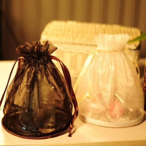 Mesh Drawstring Cosmetic Bag / Mesh Drawstring Makeup Bag / Sheer Mesh Drawstring Gift Bag supplier / Promotion Mesh Drawstring cosmetic Bag supplier, Mesh Drawstring Makeup Bag Supplier, Mesh Drawstring Cosmetic Bag Vendor, Promotion Mesh Bag Supplier, Promotion Mesh Makeup Bag Manufacturer, Nylon Mesh Makeup Bag Supplier, Nylon Mesh Cosmetic Bag Manufacturer, Mesh Zipper Make Up Bag,Nylon Mesh Bags Wholesale, Ladies Makeup Bag Supplier, Ladies Cosmetic Bag Supplier, Bolsa de maquillaje, nylon Sac de maquillage, Nylon Make-up Tasche, сетка косметичку,Netz Make-up Tasche