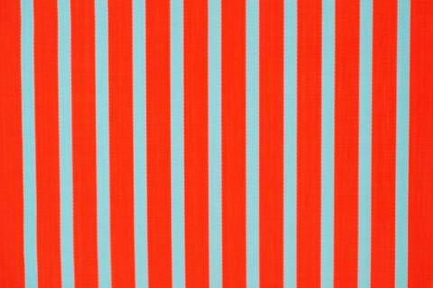 placemat, placemat suppliers, placemat manufacturers, placemat factorys, placemat wholesales, pvc placemat, pvc placemat suppliers, pvc placemat manufacturers, pvc placemat factorys, pvc placemat wholesales, vinyl placemat, vinyl placemat suppliers, vinyl placemat manufacturers, vinyl placemat factorys, vinyl placemat wholesales, Stripe Vinyl Placemat, Stripe PVC Placemat, Striped Vinyl Placemat, Striped Vinyl Placemat, Striped Woven Vinyl Placemat, Stripe Vinyl Placemat supplliers, Stripe Vinyl Placemat manufacturers, Stripe Vinyl Placemat wholesales, Striped Vinyl Placemat suppliers, Striped Vinyl Placemat manufactures, Striped Vinyl Placemat wholesales, Striped Vinyl Placemat suppliers, Striped Vinyl Placemat suppliers, Striped Vinyl Placemat manufacturers, Striped Vinyl Placemat manufacturers, Striped Vinyl Placemat wholesales, Striped Vinyl Placemat wholesales, table mat suppliers, table mat manufacturers, striped table mat suppliers, , PVC Set de table Fournisseur, PVC Tischset Lieferanten, Mantel de PVC Proveedor, Коврик сервировочный ПВХ поставщик, PVCテーブルマット, , VINYL プレースマット
