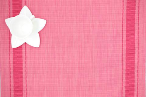 Hospitality Placemat Suppliers, Hospitality Placemat Manufacturers, Hospitality Placemats Wholesale, Hotel Placemats Suppliers, Hotel Placemats Manufacturers, Hotel Placemat Wholesales, Restaurant Placemat Suppliers, Restaurant Placemat Manufacturers, Restaurant Placemat Wholesale, placemat, placemat suppliers, Bistro Stripe pvc placemat supplier, Bistro Stripe placemat manufacturers, placemat factorys, placemat wholesales, pvc placemat, pvc placemat suppliers, pvc placemat manufacturers, pvc placemat factorys, pvc placemat wholesales, vinyl placemat, vinyl placemat suppliers, vinyl placemat manufacturers, vinyl placemat factorys, vinyl placemat wholesales, Bistro Stripe Vinyl Placemat, Bistro Stripe PVC Placemat, Bistro Stripe Vinyl Placemat supplliers, Bistro Stripe Vinyl Placemat manufacturers, jacquard vinyl placemat suppliers, jacquared vinyl placemat manufacturers, Bistro Stripe Vinyl Placemat wholesales, table mat suppliers, table mat manufacturers, Bistro Stripe table mat suppliers, , PVC Set de table Fournisseur, PVC Tischset Lieferanten, Mantel de PVC Proveedor, Коврик сервировочный ПВХ поставщик, PVCテーブルマット, , VINYL プレースマット