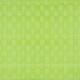 Placemat Supplier, Placemats supplier, Table Mat Supplier, Plastic Placemat Supplier, Woven Placemat Supplier, Woven PP Placemat Supplier, Woven Table Mat Supplier, PP basketweave placemat Manufacturer, Woven Placemat Supplier, Plastic Placemat Supplier, Table Mat Supplier, Hospitality Placeamt Supplier, Platic Placemats,