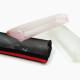 Pencil Bag Supplier, Pencil Bag, Pencil Bag Manufacturer, Pencil Mesh Bag, Pecil Mesh Bag Supplier, Pen Bag, Pen Bag Supplier, Pen Bag Manufacturer, Mesh Bag, Mesh Bag Supplier, Mesh Bag Manufacturer, Stationary Bag, Stationary Bag Supplier, Makeup Bag, Makeup Bag Supplier, Cosmetic Bag, Cosmetic Bag Supplier, Mesh Makeup Bag, Mesh Makeup Bag Supplier, Mesh Cosmetic Bag, Mesh Cosmetic Bag Supplier, Gift Bag, Gift Bag Supplier, Promotion Bag, Promotion Bag Supplier, Travel Mesh Bag, Travel Mesh Bag Supplier, Mesh Bag, Mesh Bag Supplier, Mesh Zipper Bag, Mesh Zipper Bag Supplier, Mesh Case Supplier, Mesh Pouch Supplier, Pencil Pouch Supplier, Pencil Mesh Case Supplier