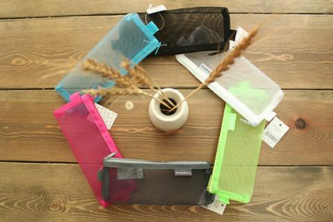 Pencil Bag Supplier, Pencil Bag, Pencil Bag Manufacturer, Pencil Mesh Bag, Pecil Mesh Bag Supplier, Pen Bag, Pen Bag Supplier, Pen Bag Manufacturer, Mesh Bag, Mesh Bag Supplier, Mesh Bag Manufacturer, Stationary Bag, Stationary Bag Supplier, Makeup Bag, Makeup Bag Supplier, Cosmetic Bag, Cosmetic Bag Supplier, Mesh Makeup Bag, Mesh Makeup Bag Supplier, Mesh Cosmetic Bag, Mesh Cosmetic Bag Supplier, Gift Bag, Gift Bag Supplier, Promotion Bag, Promotion Bag Supplier, Travel Mesh Bag, Travel Mesh Bag Supplier, Mesh Bag, Mesh Bag Supplier, Mesh Zipper Bag, Mesh Zipper Bag Supplier,