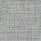 PVC Coated Mesh, PVC Coated Mesh Supplier, PVC Coated Mesh Manufacturer, PVC Coated Mesh Factory, PVC Coated Fabric, PVC Coated Fabric Supplier, PVC Coated Fabric Manufacturer, PVC Coated Fabric Vendor, PVC Coated Vinyl Fabric, PVC Coated Vinyl Supplier, PVC Coated Vinyl Manufacturer, PVC Coated Vinyl Factory, PVC Coated Outdoor Fabric Factory, Woven PVC Coated Fabric, PVC Coated Fabric Supplier, PVC Coated Fabric Manufacturer, PVC Coated Oudoor Mesh, PVC Coated Oudoor Mesh Supplier, PVC Coated Oudoor Mesh Manufacturer,pvc coated fabric,pvc coated fabric supplier, pvc coated fabric manufacturer, pvc coated fabric factory, pvc coated fabrics, pvc coated fabrics supplier, pvc coated fabric manufacturer, Vinyl Coated Mesh Fabrics, Vinyl Coated Mesh Fabrics supplier, Vinyl Coated Mesh Fabrics manufacturer, Vinyl Coated Mesh Fabrics factory, Vinyl Coated Mesh, Vinyl Coated Mesh supplier, Vinyl Coated Mesh manufacturer, Vinyl Coated fabrics, Vinyl Coated Fabrics supplier, Vinyl Coated Fabrics maunufacturer, Vinyl Coated fabrics, Vinyl Coated Fabrics supplier, Vinyl Coated Fabrics maunufacturer, PVC Coated Woven Polyester Mesh, PVC Coated Woven Polyester Mesh supplier, PVC Coated Woven Polyester Mesh manufacturer, PVC Coated Woven Polyester Mesh factory, PVC Coated Woven Polyester fabrics, PVC Coated Woven Polyester fabrics supplier, PVC Coated Woven Polyester fabrics manufacturer