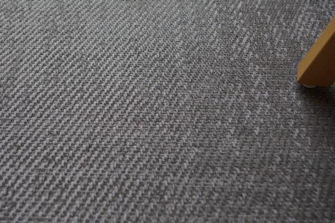 Hotel Woven Flooring, Hotel Woven Flooring Supplier, Hotel Woven Vinyl Flooring, Hotel Woven Vinyl Flooring Supplier, Woven Vinyl Flooring, Woven Vinyl Flooring Supplier, Woven Vinyl Flooring Suppliers, Woven Vinyl FLooring Manufacturer, Woven Vinyl Floor Ties,Marine Flooring, Marine Flooring Supplier, Marine Woven Vinyl Flooring, Marine Woven Vinyl Flooring Supplier, Marine Woven Flooring, Marine Woven Flooring Supplier, woven vinyl flooring marine, woven vinyl flooring marine supplier, woven vinyl flooring for boats, woven vinyl flooring for boat, Woven Vinyl Floor Ties Supplier,Woven Vinyl Flooring Covering, Woven Vinyl FLooring Covering Supplier, Woven Flooring, Woven Flooring Supplier, Woven PVC Flooring Supplier, hospitality flooring supplier, woven vinyl carpet, Woven Vinyl Floor Tiles, Woven Vinyl Floor Tiles Supplier,Woven Vinyl Carpet Supplier, Weave Vinyl Flooring, Weave Vinyl Flooring Supplier, Flooring, Flooring Supplier,