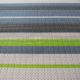 Flooring, Flooring Supplier, Woven Vinyl Flooring, Woven Vinyl Flooring Supplier, Woven Vinyl Flooring Suppliers, Woven Vinyl FLooring Manufacturer, Woven Vinyl Floor Ties, Marine Flooring, Marine Flooring Supplier, Marine Woven Vinyl Flooring, Marine Woven Vinyl Flooring Supplier, Marine Woven Flooring, Marine Woven Flooring Supplier, woven vinyl flooring marine, woven vinyl flooring marine supplier, woven vinyl flooring for boats, woven vinyl flooring for boat,Woven Vinyl Floor Ties Supplier,Woven Vinyl Flooring Covering, Woven Vinyl FLooring Covering Supplier, Woven Flooring, Woven Flooring Supplier, Woven PVC Flooring Supplier, hospitality flooring supplier, woven vinyl carpet, Woven Vinyl Floor Tiles, Chilewich Flooring Supplier, Woven Vinyl Floor Tiles Supplier,Woven Vinyl Carpet Supplier, Weave Vinyl Flooring, Weave Vinyl Flooring Supplier,