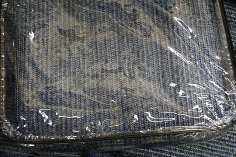 Carpet Supplier, Groundsheet Supplier, Carpet Manufacturer, Groundsheet Manufacturer, Breathable Groundsheet,Breathable Carpet,Breathable Camping Carpet,Caravan Awning Carpet, Breathable Awning Carpet,tapis de sol camping,Auvent Tapis de sol caravane, Breathable Groundsheet Supplier,Breathable Carpet Supplier,Breathable Camping Carpet Supplier,Caravan Awning Carpet Supplier,Breathable Awning Carpet Supplier,Breathable Groundsheet Manufacturer, Breathable Carpet Manufacturer, Breathable Camping Carpet Manufacturer, Caravan Awning Carpet Manufacturer, Breathable Awning Carpet Manufacturer,Breathable GroundsheetFactory, Breathable CarpetFactory, Breathable Camping CarpetFactory, Caravan Awning CarpetFactory, Breathable Awning CarpetFactory,