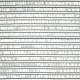 Aluminum Shade Cloth, Aluminum Shade Net, Aluminum Net, Silver Shade Mesh, Silver Shade Cloth, Silver Shade Net, Aluminum Shade Fabric, Aluminized Shade Fabric, Aluminized Shade Cloth, Aluminum Mesh, Reflective Shade Cloth, Aluminum Shade Cloth Supplier, Aluminum Shade Net Supplier, Aluminum Net Supplier, Silver Shade Mesh Supplier, Silver Shade Cloth Supplier, Silver Shade Net Supplier, Aluminum Shade Fabric Supplier, Aluminized Shade Fabric Supplier, Aluminized Shade Cloth Supplier, Aluminum Mesh Supplier, Reflective Shade Cloth Supplier