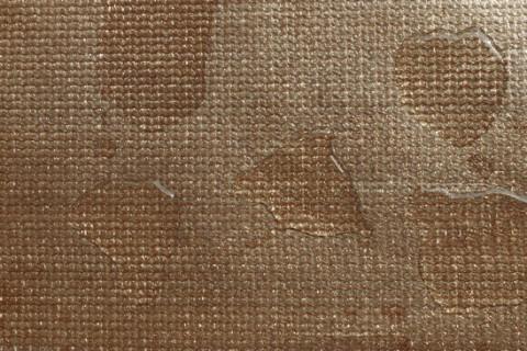 Shade Cloth,Waterproof Shade Fabric, Waterproof Shade Fabric Supplier, Waterproof Shade Fabric Manufacturer,aterproof Shade Cloth Fabric, Shade Cloth Supplier, Shade Cloth Manufacturer, Shade Cloth Colors, Shade Cloth Sample, Waterproof Shade Cloth, Waterproof Shade Cloth Supplier, Waterproof Shade Cloth Manufacturer, Waterproof Shade Sail Fabric, Waterproof Shade Sail Fabric Supplier, WP Shade CLoth, Wp shade cloth supplier, wp shade cloth manufacturer, Commercial 95 WP Shade Cloth, Commercial 95 WP Shade Cloth Supplier, Shade Cloth Fabric, Shade Cloth Fabric Supplier, Shade Cloth Fabric Manufacturer, Wp Shade Cloth Fabric, Wp Shade Cloth Fabric Supplier,BẠT CHE NẮNG, BẠT CHE, Commercial 95 WP Shade Cloth, Commercial 95 WP Shade Cloth Supplier, Commercial 95 WP Shade Cloth ManufacturerWaterproof Shade Cloth Fabric, Waterproof Shade Cloth Fabric Supplier, Waterproof Shade Sail, Waterproof Shade Sail Supplier, LDPE Coating WP Shade Cloth, LDPE Coating WP Shade Cloth Supplier, LDPE Coating WP Shade Cloth Manufacturer, WP Waterproof Shade Cloth, WP Waterproof Shade Cloth Supplier, Green Colour Shade Cloth Supplier, Green Colour Shade Cloth Supplier, Red Colour Shade Cloth Supplier, Desert Sand Colour Shade Cloth Supplier, Blue Colour Shade Cloth Supplier, Natural Shade Cloth ,Natural Shade Cloth Supplier, Waterproof Shade Fabric, Waterproof Shade Fabric Supplier, Waterproof Shade Fabric Manufacturer, Wp Shade Fabric, Wp Shade Fabric Supplier, Mesh Supplier, Net Supplier, Net Manufacturer, Net Supplier, Fabric Manuacturer,