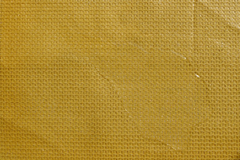 Shade Cloth,Waterproof Shade Fabric, Waterproof Shade Fabric Supplier, Waterproof Shade Fabric Manufacturer,aterproof Shade Cloth Fabric, Shade Cloth Supplier, Shade Cloth Manufacturer, Shade Cloth Colors, Shade Cloth Sample, Waterproof Shade Cloth, Waterproof Shade Cloth Supplier, Waterproof Shade Cloth Manufacturer, Waterproof Shade Sail Fabric, Waterproof Shade Sail Fabric Supplier, WP Shade CLoth, Wp shade cloth supplier, wp shade cloth manufacturer, Commercial 95 WP Shade Cloth, Commercial 95 WP Shade Cloth Supplier, Commercial Coated Shade Cloth, Commercial Coated Shade Cloth Supplier, Commercial Coated Shade Fabric, Commercial Coated Shade Fabric Supplier,Shade Cloth Fabric, Shade Cloth Fabric Supplier, Shade Cloth Fabric Manufacturer, Wp Shade Cloth Fabric, Wp Shade Cloth Fabric Supplier,BẠT CHE NẮNG, BẠT CHE, Commercial 95 WP Shade Cloth, Commercial 95 WP Shade Cloth Supplier, Commercial 95 WP Shade Cloth ManufacturerWaterproof Shade Cloth Fabric, Waterproof Shade Cloth Fabric Supplier, Waterproof Shade Sail, Waterproof Shade Sail Supplier, LDPE Coating WP Shade Cloth, LDPE Coating WP Shade Cloth Supplier, LDPE Coating WP Shade Cloth Manufacturer, WP Waterproof Shade Cloth, WP Waterproof Shade Cloth Supplier, Green Colour Shade Cloth Supplier, Green Colour Shade Cloth Supplier, Red Colour Shade Cloth Supplier, Desert Sand Colour Shade Cloth Supplier, Blue Colour Shade Cloth Supplier, Natural Shade Cloth ,Natural Shade Cloth Supplier, Waterproof Shade Fabric, Waterproof Shade Fabric Supplier, LDPE Coating Shade Cloth, LDPE Coating Shade Cloth Supplier, Waterproof Shade Fabric Manufacturer, Wp Shade Fabric, Wp Shade Fabric Supplier, Mesh Supplier, Net Supplier, Net Manufacturer, Net Supplier, Fabric Manuacturer,