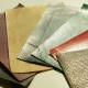 Shade Cloth, Waterproof Shade Fabric, Waterproof Shade Fabric Supplier, Waterproof Shade Fabric Manufacturer,aterproof Shade Cloth Fabric, Shade Cloth Supplier, sail shade, sail shade supplier, sail shades, sail shades supplier,sail shade fabric, sail shade fabric supplier, Shade Cloth Manufacturer, Shade Cloth Colors, Shade Cloth Sample, Waterproof Shade Cloth, Waterproof Shade Cloth Supplier, Waterproof Shade Cloth Manufacturer, Waterproof Shade Sail Fabric, Waterproof Shade Sail Fabric Supplier, WP Shade CLoth, Wp shade cloth supplier, wp shade cloth manufacturer, Commercial 95 WP Shade Cloth, Commercial 95 WP Shade Cloth Supplier, Shade Cloth Fabric, Shade Cloth Fabric Supplier, Shade Cloth Fabric Manufacturer, Wp Shade Cloth Fabric, Wp Shade Cloth Fabric Supplier,BẠT CHE NẮNG, BẠT CHE, Commercial 95 WP Shade Cloth, Commercial 95 WP Shade Cloth Supplier, Commercial 95 WP Shade Cloth ManufacturerWaterproof Shade Cloth Fabric, Waterproof Shade Cloth Fabric Supplier, Waterproof Shade Sail, Waterproof Shade Sail Supplier, LDPE Coating WP Shade Cloth, LDPE Coating WP Shade Cloth Supplier, LDPE Coating WP Shade Cloth Manufacturer, WP Waterproof Shade Cloth, WP Waterproof Shade Cloth Supplier, Green Colour Shade Cloth Supplier, Green Colour Shade Cloth Supplier, Red Colour Shade Cloth Supplier, Desert Sand Colour Shade Cloth Supplier, Blue Colour Shade Cloth Supplier, Natural Shade Cloth ,Natural Shade Cloth Supplier, Waterproof Shade Fabric, Waterproof Shade Fabric Supplier, Waterproof Shade Fabric Manufacturer, Wp Shade Fabric, Wp Shade Fabric Supplier, Mesh Supplier, Net Supplier, Net Manufacturer, Net Supplier, Fabric Manuacturer,