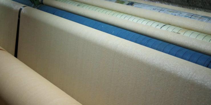 Net Supplier, Net Manufacturer, Net Factory, bat che, Shade sail manufacturer, shade sail fabric supplier, shade sail factory, shade sail wholesale,