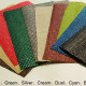Waterproof Shade Fabric, waterproof shade cloth