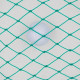 Net Supplier, Net Manufacturer,Netting Suppliers, Netting Manufacturer, Net Factory, Heavy Duty Golf Netting, Heavy Duty Golf Netting Supplier, Golf Barrier Net, Golf Netting, Golf Drive Range Net, Golf Range Netting, Golf Driving Net, Sports Barrier Net, Sports Netting, Backstop Netting, Golf Barrier NetSupplier, Golf NettingSupplier, Golf Drive Range NetSupplier, Golf Range NettingSupplier, Golf Driving NetSupplier, Sports Barrier NetSupplier, Sports NettingSupplier, Backstop Netting Supplier, Golf Barrier NetManufacturer, Golf NettingManufacturer, Golf Drive Range NetManufacturer, Golf Range NettingManufacturer, Golf Driving NetManufacturer, Sports Barrier NetManufacturer, Golf Barrier NetFactory, Golf NettingFactory, Golf Drive Range NetFactory, Golf Range NettingFactory, Golf Driving NetFactory, Sports Barrier NetFactory, Sports NettingFactory, Backstop Netting Factory, Golf Barrier NetWholesale, Golf NettingWholesale, Golf Drive Range NetWholesale, Golf Range NettingWholesale, Golf Driving NetWholesale, Sports Barrier NetWholesale, Sports NettingWholesale, Backstop Netting, Knotted Glof Netting, Knotted Glof Netting Supplier, Knotted Glof Netting Manufacturer