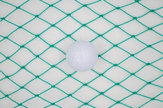 Golf Barrier Net, Golf Netting, Golf Drive Range Net, Golf Range Netting, Golf Driving Net, Sports Barrier Net, Sports Netting, Backstop Netting, Golf Barrier NetSupplier, Golf NettingSupplier, Golf Drive Range NetSupplier, Golf Range NettingSupplier, Golf Driving NetSupplier, Sports Barrier NetSupplier, Sports NettingSupplier, Backstop Netting Supplier, Golf Barrier NetManufacturer, Golf NettingManufacturer, Golf Drive Range NetManufacturer, Golf Range NettingManufacturer, Golf Driving NetManufacturer, Sports Barrier NetManufacturer, Golf Barrier NetFactory, Golf NettingFactory, Golf Drive Range NetFactory, Golf Range NettingFactory, Golf Driving NetFactory, Sports Barrier NetFactory, Sports NettingFactory, Backstop Netting Factory, Golf Barrier NetWholesale, Golf NettingWholesale, Golf Drive Range NetWholesale, Golf Range NettingWholesale, Golf Driving NetWholesale, Sports Barrier NetWholesale, Sports NettingWholesale, Backstop Netting, Knotted Glof Netting, Knotted Glof Netting Supplier, Knotted Glof Netting Manufacturer