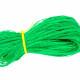 Net Supplier, Net Manufacturer, Cucumber Net Supplier, Cucumber Support Net Supplier, Cucumber Netting, Cucumber Supporting Trellis Net Supplier, Plant Support Net Supplier,Shade Cloth, Shade Cloth Supplier, Shade Cloth Manufacturer, Shade Cloth Factory, Sun Shade Cloth, Sun Shade Cloth Supplier, Sun Shade Cloth Manufacturer, Sun Shade Cloth Factory, Outdoor Shade CLoth, Net Suppliers, Netting Supplier, Out shade CLoth supplier,Net Supplier, Net Manufacturer, Shade Cloth Supplier, Shade Cloth Manufacturer,Greenhouse Shade Cloth Supplier, Greenhouse Shade Net Supplier, Nursery Shade Cloth Supplier, Nursery Shade Net Supplier, Black Shade Cloth Supplier, Black Shade Net Supplier, Greenhouse Shade Netting Supplier, Greenhouse Shade Cloth Manufacturer, Greenhouse Shade Net Manufacturer, Nursery Shade Cloth Manufacturer, Nursery Shade Net Manufacturer, Black Shade Cloth Manufacturer, Black Shade Net Manufacturer, Greenhouse Shade Netting Manufacturer, Greenhouse Shade Cloth Factory, Greenhouse Shade Net Factory, Nursery Shade Cloth Factory, Nursery Shade Net Factory, Black Shade Cloth Factory, Black Shade Net Factory, Greenhouse Shade Netting Factory, Agriculture Shade Cloth Supplier, Agriculture Shade Net Supplier, Agricultura malla sombra, malla sombra, Malla de Sombreo, Plástico HDPE agricultura green sun malla sombra precio, затеняющая сетка, Сетка предназначена для укрытия лесов, для понижения температуры в теплице, для притенения рабочих площадок мы предлагаем сетку шириной, Lưới che nắng, Lưới che nắng màu xanh, Lưới che nắng màu đen xanh, Lưới che nắng màu đen,Shade Cloth, Shade Cloth Supplier, Shade Cloth Manufacturer, Commercial 95 Shade Cloth, Commercial 95 Shade Cloth Supplier, Shade Cloth Factory, Sun Shade Cloth, Sun Shade Cloth Supplier, Sun Shade Cloth Manufacturer, Sun Shade Cloth Factory, Outdoor Shade CLoth, Out shade CLoth supplier,Net Supplier, Net Manufacturer, Shade Cloth Supplier, Shade Cloth Manufacturer,Greenhouse Shade Cloth Supplier, Greenhous
