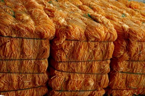 Laver Cultivation Net, Laver Cultivation Nets, Laver Cultivation Nets Supplier, Laver Cultivation Nets Manufacturer, Seaweed Farming Net, Seaweed Farm Net,Seaweed Netting, Nori Net, Nori Cultivation Net, Nori Cultivation Net, Fish Farming Net, Nylon Laver Net, Porphyra Farming NetSeaweed, Farming Net Supplier,Seaweed Farm Net Supplier, Seaweed Netting Supplier, Nori Net Supplier, Nori Cultivation Net Supplier, Nori Cultivation Net Supplier, Fish Farming Net Supplier, Laver Cultivation Net Supplier, Nylon Laver Net Supplier, Porphyra Farming Net Supplier, Seaweed Farming Net Manufacturer, Seaweed Farm Net Manufacturer, Seaweed Netting Manufacturer, Nori Net Manufacturer, Nori Cultivation Net Manufacturer, Nori Cultivation Net Manufacturer, Fish Farming Net Manufacturer, Laver Cultivation Net Manufacturer, Nylon Laver Net Manufacturer, Porphyra Farming Net Supplier,