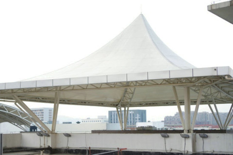 Tensile fabric Structure, Tensile fabric Structure Supplier, Tensile fabric Structure Manufacturer, Tensile Fabric Supplier, Tensile Fabric Manufacturer, Tensil Fabric, Tensile Membrane, Tensile Membrane Supplier, Tensile Membrane Manufacturer,Tensile Membrane Fabric,Tensile Membrane Fabric Supplier, Tensile Membrane Fabric Manufacturer, Architectural Fabric, Architectural Fabric Supplier, Architectural Fabric Manufacturer, pvdf tensile fabric, pvdf tensile fabric supplier, PVDF Architectural Fabric, PVDF Fabric, PVDF Membrane, PVDF Membrane Fabric, PVC Architectural Fabric, PVDF Architectural Membrane, PVC Coated Polyester Fabric, Architectural Fabric, Vinly Coated Polyester, Roofing Fabric, Architectural Fabric, Tensile Fabric, Tensile Structure Fabric, Tensile Membrane Fabric, PVDF Architectural FabricSupplier, PVDF FabricSupplier, PVDF MembraneSupplier, PVDF Membrane FabricSupplier, PVC Architectural FabricSupplier, PVDF Architectural MembraneSupplier, PVC Coated Polyester FabricSupplier, Architectural FabricSupplier, Vinly Coated PolyesterSupplier, Roofing FabricSupplier, Architectural FabricSupplier, Tensile FabricSupplier, Tensile Structure FabricSupplier, Tensile Membrane Fabric Supplier, PVDF Architectural FabricManufacturer, PVDF FabricManufacturer, PVDF MembraneManufacturer, PVDF Membrane FabricManufacturer, PVC Architectural FabricManufacturer, PVDF Architectural MembraneManufacturer, PVC Coated Polyester FabricManufacturer, Architectural FabricManufacturer, Vinly Coated PolyesterManufacturer, Roofing FabricManufacturer, Architectural FabricManufacturer, Tensile FabricManufacturer, Tensile Structure FabricManufacturer, Tensile Membrane Fabric Manufacturer, bat che, Parking Shade Cloth, Car Park Shade Fabric, Parking Shade Cover, Carport Shade Cloth, Carport Shade Fabric, Shade Cloth Roll, Car Parking Shade Cloth Supplier, Car Park Shade Fabric Supplier, Parking Shade Cover Supplier, Carport Shade Cloth Supplier, Carport Shade Fabric Supplier, Shade Cloth Roll Supplier, Car Parking Shade Cloth Manufacturer, Car Park Shade Fabric Manufacturer, Parking Shade Cover Manufacturer, Carport Shade Cloth Manufacturer, Carport Shade Fabric Manufacturer, Shade Cloth Roll Manufacturer