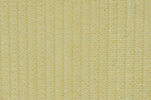 Shade Cloth Supplier, Shade Cloth,