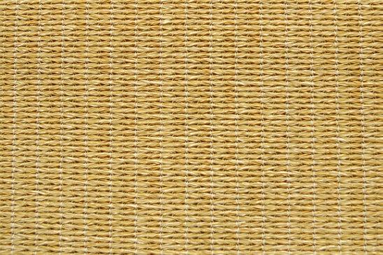 Shade Cloth Supplier, Shade Cloth, Shade Cloth Manufacturer, Shade Cloth Factory, Sun Shade Cloth Supplier, Sun Shade Cloth,Sun Shade Cloth Supplier, Sun Shade Cloth, Sun Shade Cloth Supplier, Sun Shade Cloth Manufacturer,Sand Stone Shade Cloth, Sand Stone Shade Cloth Supplier, Outdoor Shade Cloth, Outdoor Shade Cloth Supplier, Outdoor Shade Cloth Manufacturer, Shade Cloth Fabric, Shade Cloth Fabric Supplier, Shade Cloth Fabric Manufacturer, Shade Cloth Fabric Factory, Shade Sail Fabric, Shade Sail Fabric Supplier, Shade Sail Fabric Manufacturer, Shade Sail Fabric Factory, 320gsm Shade Cloth, 320gsm Shade Cloth Supplier, Architectural Shade Fabric, Architectural Shade Fabric Supplier, HDPE Shade Cloth, HDPE Shade Cloth Supplier, Outdoor Sun Shade Fabric, Outdoor Sun Shade Fabric Supplier, Outdoor Sun Shade Fabric Manufacturer, Shading Fabric, Shading Fabric Supplier, Shading Fabric Manufacturer, Commercial Shade Cloth, Commercial Shade Cloth Supplier, Commercial Shade Cloth Manufacturer, Commercial 340 Shade Cloth, Commercial 340 Shade Cloth Supplier, Commercial 340 Shade Cloth Manufacturer, Commercial 95 Shade Cloth, Commercial 95 Shade Cloth Supplier, Commercial 95 Shade Cloth Manufacturer, Desert Sand Shade Cloth, sail shade, sail shade supplier, sail shades, sail shades supplier,sail shade fabric, sail shade fabric supplier.Desert Sand Shade Cloth Supplier,