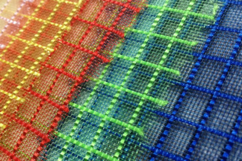 nylon mesh supplier, nylon mesh suppliers, nylon mesh manufacturer, nylon mesh manufacturers, nylon fabric supplier, nylon fabric suppliers, nylon fabric manufacturers, nylon fabic manufacturer, nylon mesh, nylon mesh supplier, black nylon mesh, nylon fabric supplier, nylon fabric suppliers, woven nylon fabric supplier, woven nylon fabric manufacturer, nylon fabric supplier, nylon fabric manufacturer, nylon fabric manufacturers, Mesh Supplier, Mesh Manufacturer, Cloth Mesh Supplier, Cloth Mesh Manufacturer, Grid Strip Mesh, Grid Strip Mesh Supplier, Grid Strip Nylon Mesh, Grid Stripe Polyester Mesh, Grid Stripe Nylon Mesh Supplier, Grid Stripe Polyester Mesh Supplier,Nylon Mesh, Nylon Mesh Supplier, Nylon Mesh Manufacturer, Woven Nylon Mesh, Woven Nylon Mesh Supplier, Plain Woven Nylon Fabric, Plain Woven Nylon Fabric Supplier, Polyster Mesh, Polyester Mesh Fabric Supplier, Woven Polyester Mesh, Woven Polyester Mesh Supplier, Nylon Screen, Nylon Screen Supplier, Woven Nylon Screen Supplier, Wovnen Nylon Screen Manufacturer,
