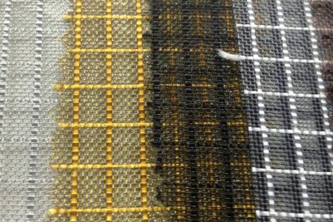 nylon mesh supplier, nylon mesh suppliers, nylon mesh manufacturer, nylon mesh manufacturers, nylon fabric supplier, nylon fabric suppliers, nylon fabric manufacturers, nylon fabic manufacturer, nylon mesh, nylon mesh supplier, black nylon mesh, nylon fabric supplier, nylon fabric suppliers, woven nylon fabric supplier, woven nylon fabric manufacturer, nylon fabric supplier, nylon fabric manufacturer, nylon fabric manufacturers, Mesh Supplier, Mesh Manufacturer, Cloth Mesh Supplier, Cloth Mesh Manufacturer, Grid Strip Mesh, Grid Strip Mesh Supplier, Grid Strip Nylon Mesh, Grid Stripe Polyester Mesh, Grid Stripe Nylon Mesh Supplier, Grid Stripe Polyester Mesh Supplier,Nylon Mesh, Nylon Mesh Supplier, Nylon Mesh Manufacturer, Woven Nylon Mesh, Woven Nylon Mesh Supplier, Plain Woven Nylon Fabric, Plain Woven Nylon Fabric Supplier, Polyster Mesh, Polyester Mesh Fabric Supplier, Woven Polyester Mesh, Woven Polyester Mesh Supplier, Nylon Screen, Nylon Screen Supplier, Woven Nylon Screen Supplier, Wovnen Nylon Screen Manufacturer,